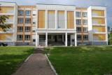 В Кудрово завершено строительство школы
