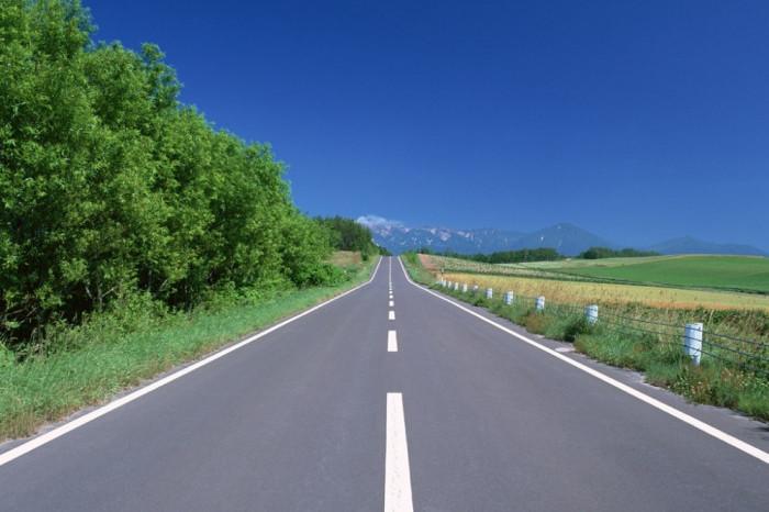 Дороги – главные проблемы Мурино и Новодевяткино