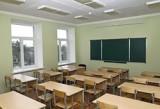 В поселке Ленсоветовский появится новая школа