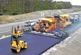 Ленобласть получит более 48 млн. рублей на строительство дорог