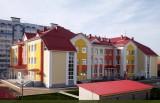 До конца года в Ленобласти построят 18 детских садов