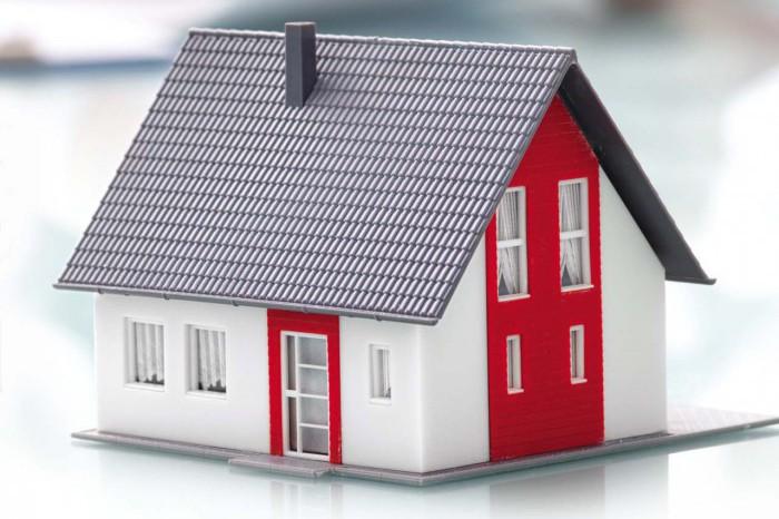 Застройщики Ленинградской области перевыполнили план по вводу в эксплуатацию жилья