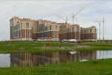 """На рынок выведены квартиры в шестой очереди ЖК """"Капитал"""""""