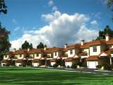 Выдано разрешение на строительство поселка таун-хаусов в Ломоносовском районе