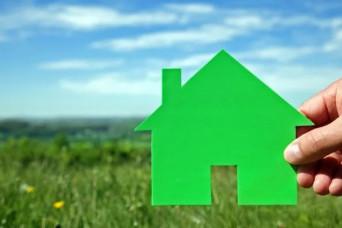 Эксперты прогнозируют рост спроса на недвижимость в Ленобласти