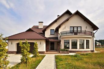 Эксперты спрогнозировали понижение цен на элитные коттеджи в Ленобласти