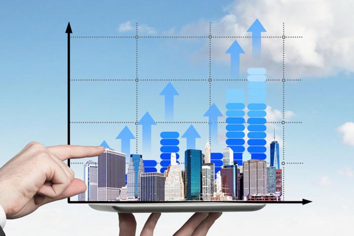 Эксперты спрогнозировали рост сделок с загородной недвижимостью в первом полугодии