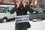 В Ленобласти подготовят поправки в законопроект о банкротстве застройщиков