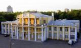 В Новоселье Ломоносовского района построят Дом культуры