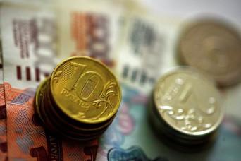 Федеральный бюджет выделит 2.38 млрд рублей на соцобъекты в Ленобласти
