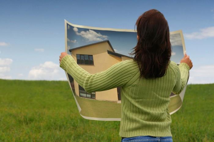 Выбираем участок для строительства дома. Как не ошибиться?