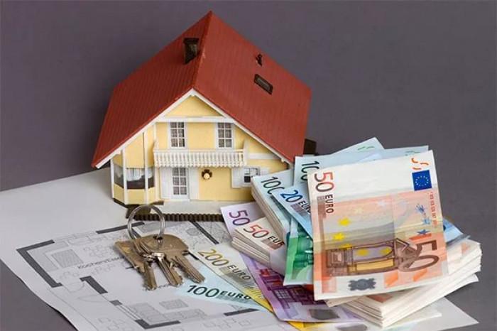 Малогабаритное жилье во Всеволожском районе дешевеет