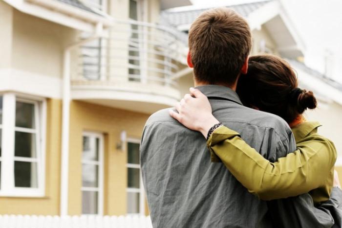 """На рынок выведена недвижимость в коттеджном поселке """"Вартемяги парк IV"""""""