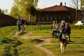 Названы населенные пункты Ленобласти, где доступна сельская ипотека