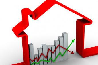 Недвижимость в Ленобласти подешевела