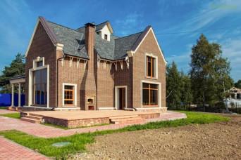 Открыта продажа недвижимости в третьей очереди КП