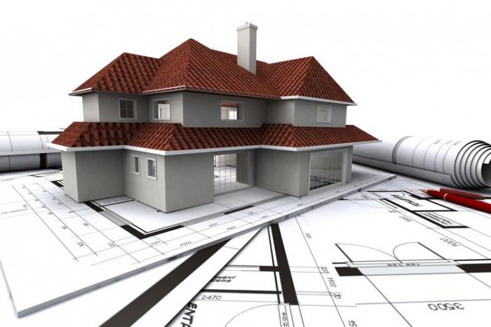 Под Зеленогорском построят новый коттеджный поселок или апарт-отель