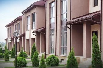 Покупатели выбирают готовое загородное жильё