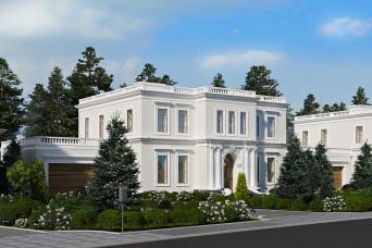 Продажа недвижимости в комплексе