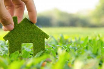 Рынок загородной недвижимости может
