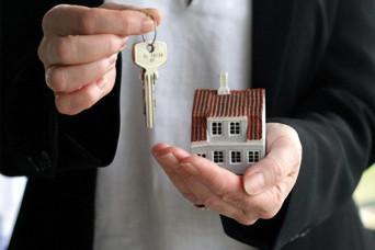 Самые дорогие коттеджи в Ленобласти раскупают иногородние жители
