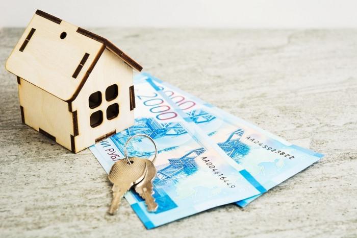 Сбербанк предоставит ипотечные каникулы пострадавашим от коронавируса заемщикам