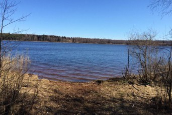 Специалисты подтвердили экологическую безопасность поселка