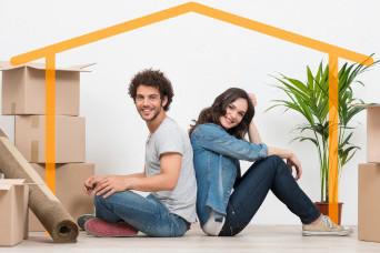 Среди покупателей недвижимости в Ленобласти меньше всего жителей самой Ленобласти