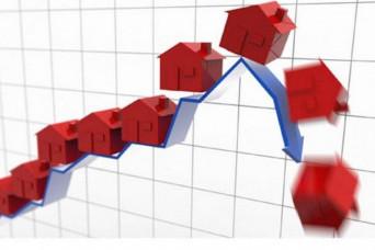 В 2017 году спрос на загородную недвижимости снизился
