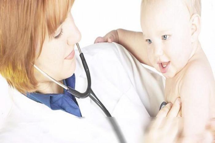 В апреле во Всеволожске сдадут новую детскую поликлинику