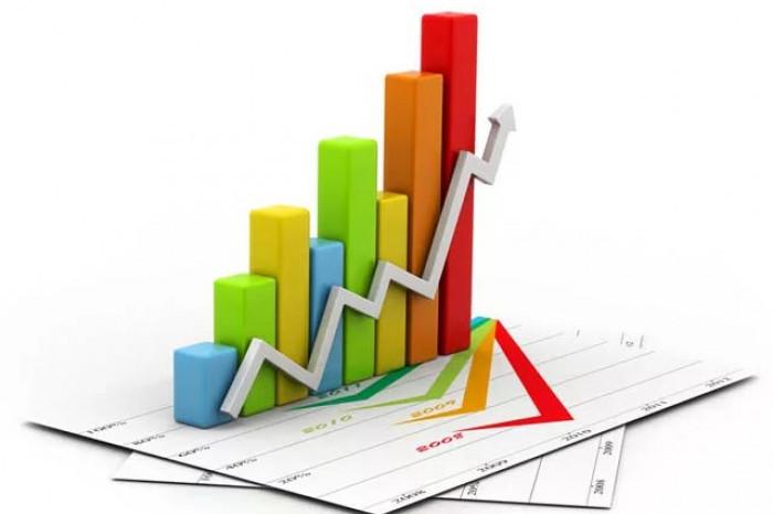 В ближайшие годы в Ленобласти не ожидается падения темпов роста рынка недвижимости