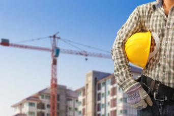 В Гатчинском районе построят жилой квартал