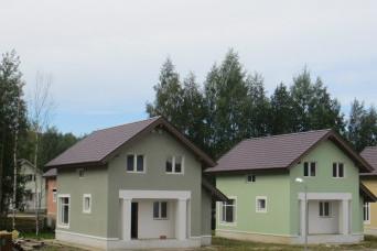 """В КП """"Близкое"""" возобновятся продажи недвижимости"""