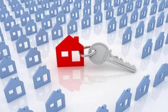 В Ленинградской области растет число высокобюджетных сделок с недвижимостью