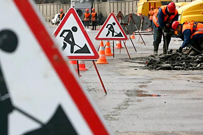 В Ленинградской области разработают единую стратегию развития дорог