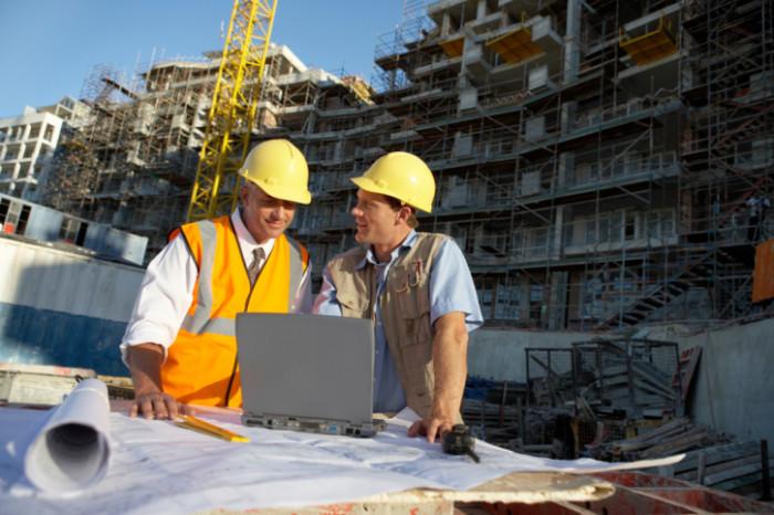 В Ленобласти появится административная структура по работе с застройщиками