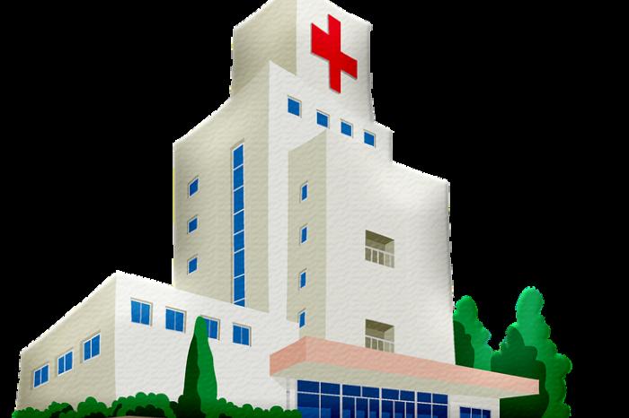 В Ленобласти появится три новых объекта здравоохранения