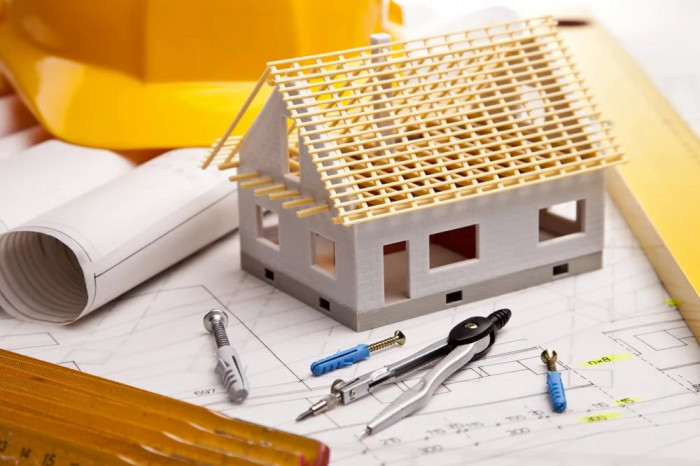 В Ленобласти в первом квартале сдано более полумиллиона квадратов жилья
