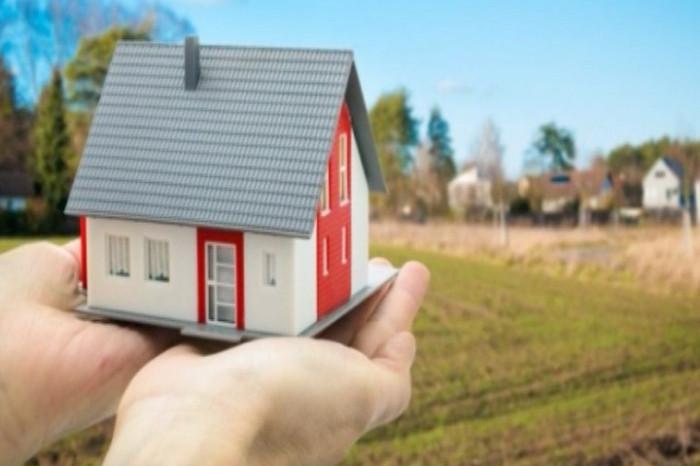 В Ленобласти в разы вырос объем ввода индивидуальных домов