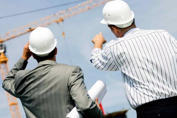 В Ленобласти за полгода на 75% выполнили годовой план по вводу жилья