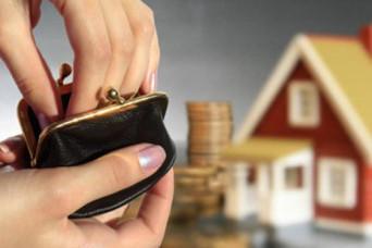 В России запускают ипотеку для села