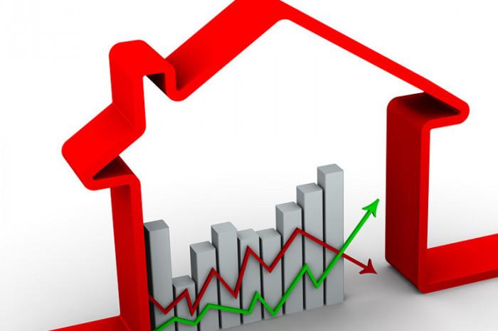 Валютные колебания не отразились на загородном рынке недвижимости