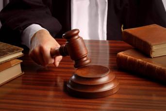 Верховный суд подтвердил незаконность строительства коттеджного поселка