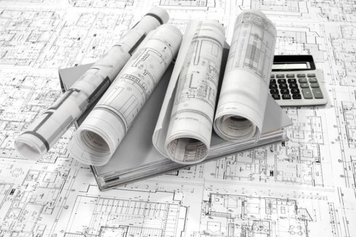 Во Всеволожском районе появятся новые жилые кварталы