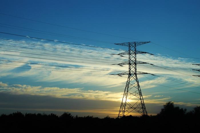 """Вторая очередь """"Кавголовских Холмов"""" готовится к подключению электроснабжения"""