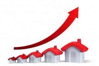 Загородная недвижимость в этом году пользовалась повышенным покупательским спросом
