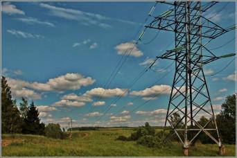 Завершается электрификация КП