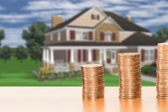 Жителям Ленобласти нужно 13 лет, чтобы купить дом