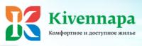 ГК «Кивеннапа» предоставляет беспроцентную рассрочку до 1 июля 2016 года!
